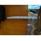 5050 150 smd rgb и дистанционный контроллер 44key и 3a eu источник питания (ac110-240v) привели полосы света