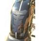 Мотоцикл топливного бака Пастер - Fishbone