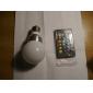 E27 to 2E27 Bulbs Socket Adapter