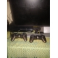 Controle DualShock Six Axis para Sony PlayStation 3