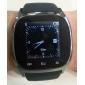 m26 relógio inteligente relógio rwatch Bluetooth dos homens