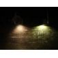 GU10 Точечное LED освещение MR11 9 SMD 5630 270 lm Тёплый белый AC 220-240 V