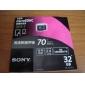 SONY 32 Гб Карточка TF Micro SD карты карта памяти UHS-I U1 Class10