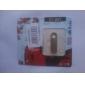 Kingston dtse9h 8gb usb 2.0 flash drive digitais datatraveler metal