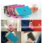 Luxury Cell Phone Wallet Handbag Purse Case with Card Holder for Galaxy S6 Edge/S6/S5/S4/S3 iPhone5/5S/6/6 Plus