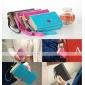 은하 가장자리 S6 / S6 / S5 / S4 / S3 아이폰 5 / 5S / 육분의 육 플러스 카드 소지자와 고급 휴대 전화 지갑 핸드백 지갑 케이스
