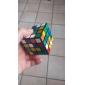 Rubik's Cube Shengshou Cubo Macio de Velocidade 4*4*4 Velocidade Nível Profissional Cubos Mágicos
