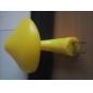 Coway гриб индукции лампы свет светодиодный свет ночи сон (Random Color)
