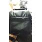 Bolsa Protetora de Nylon para Câmera SLR (D40)