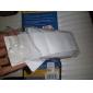Corpo Completo pescoço Traseira Cintura Suporta Manual Alivio de Cansaço Geral Alivia Dores de Costas