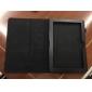 화웨이 MediaPad의 10 링크 10.1 인치 태블릿에 대한 수줍은 곰 ™ PU는 열매 가죽 커버 케이스