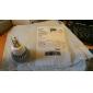 5pcs E14 4W 400-450LM Warm/Natural/Cool White LED Spotlight AC 220-240V