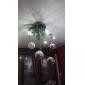 3w mr16 210-245lm теплая / холодная лампочка с подсветкой (12v) 1шт