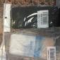 bonbons couleur mate de cas de protection rigide pour iPhone 6 (couleurs assorties)
