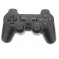 DualShock 3-handkontroll med kabel till PS3/Sony Playstation 3