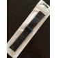 Milanese Loop for Apple Watch 3 42mm 38mm Metal Stainless Steel Replacement Bracelet