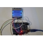 (Для Arduino) совместим 1.6