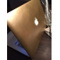 Case for Macbook Air 13.3