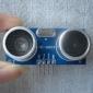 Arduino用距離測定用超音波モジュール Hc-Sr04