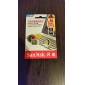 SanDisk CZ43 64GB USB 3.0 Flash Pen Drive SD-064G-G46 Ultra Fit Series