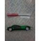 Creative Screwdriver Design Ball Pen (Random Color)