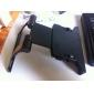 Alta Qualidade TV Mount Holder Clip suporte para Xbox 360 Kinect Sensor (Preto)