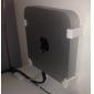 Кабель-переходник белый  с разъемами Thunderbolt Male на HDMI V1.4 Female для MacBook Air/MacBook Pro/iMac/Mac mini(0.3м)