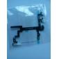 Bouton Interrupteur On / Off de remplacement Flex Câble partie pour iPhone 5