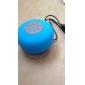 Беспроводное Bluetooth Водопад Bluetooth С микрофоном С регулятором звука Портативные 2.4G