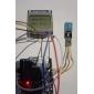 파란색 백라이트 (용의 Arduino) 호환 1.6