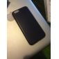 Original PU Leather Back Cover Case For iPhone 7 7 Plus 6s 6 Plus SE 5s 5