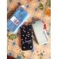 Футляр Улыбка Бабочки для IPhone 5C