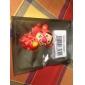 ZP Cartoon Tiger Character USB Flash Drive 16GB