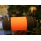 Мини брелок карманный фонарик USB аккумуляторная привел ночник (Random Color)