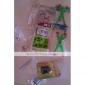 enfants d'escalade visqueux jouets