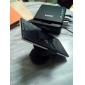 Универсальный держатель 360 для Samsung телефонов автомобиля