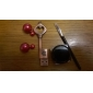 Magic Key 16GB USB Flash Drive Pen Drive
