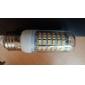 4W E26/E27 LED Corn Lights T 69 SMD 5730 400 lm Warm White / Cool White AC 220-240 V