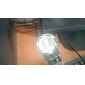 3W G4 LED лампы типа Корн / Двухштырьковые LED лампы T 57 SMD 3014 250 lm Тёплый белый AC 24 / DC 24 / DC 12 / AC 12 V