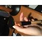 1 PCS High Quality Powder Brush Wooden Handle Multi-Function Blush Brush Mask Brush Foundation Makeup Tool Professional Beauty Cosmetics