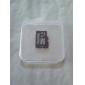 SanDisk 8GB 마이크로 SD 카드 TF 카드 메모리 카드 CLASS4