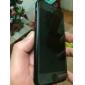 ultra-mince affaire de pare-chocs en métal pour iPhone 6 (couleurs assorties)