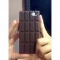 용 아이폰5케이스 충격방지 케이스 뒷면 커버 케이스 3D카툰 캐릭터 소프트 실리콘 iPhone SE/5s/5