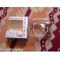 mfi relâmpago para usb carregador cabo de sincronização curto para iphone5 6, ar ipad, mini ipad, especial para banco de potência, PC