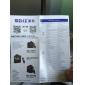 meike® привело макро кольцо вспышки FC-100 для канона Nikon Pentax Olympus DSLR камеры видеокамеры
