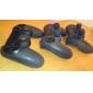 PS4 컨트롤러를위한 방어적인 실리콘 케이스 (분류 된 색깔)