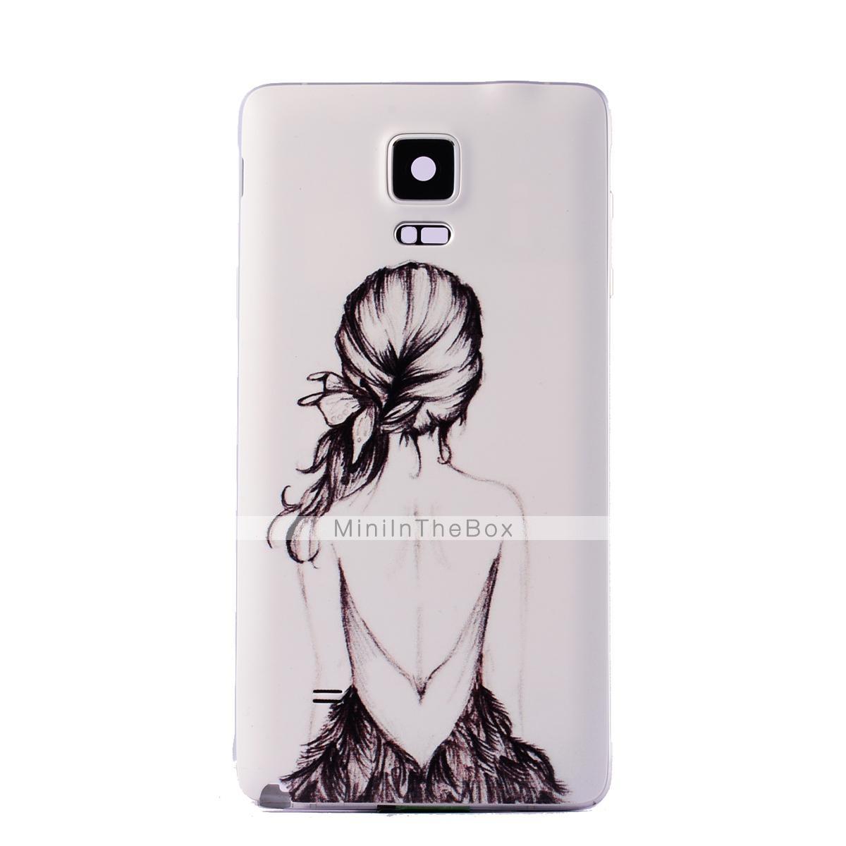 Рисунки на чехол для телефона своими руками