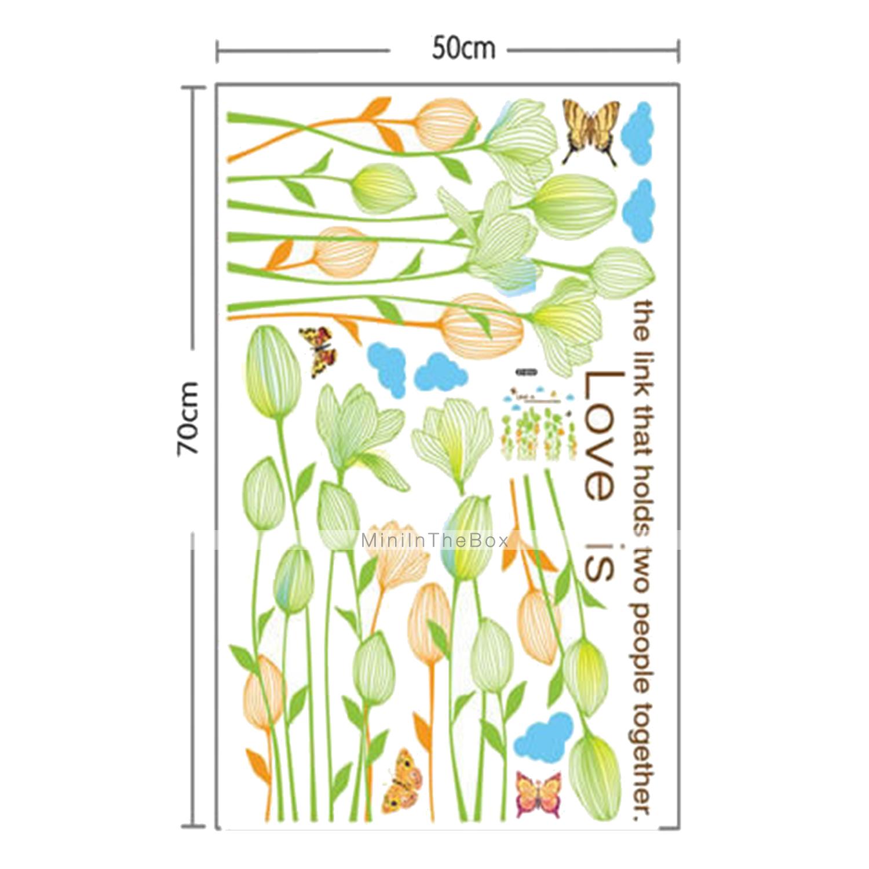 Wohnzimmer Pflanzen Pflegeleichtpflanzen Geeignet