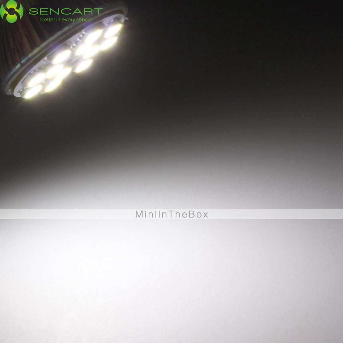 3w gu4 mr11 led spot lampen mr11 12 smd 5050 160 180 lm warmes wei k hles wei nat rliches. Black Bedroom Furniture Sets. Home Design Ideas