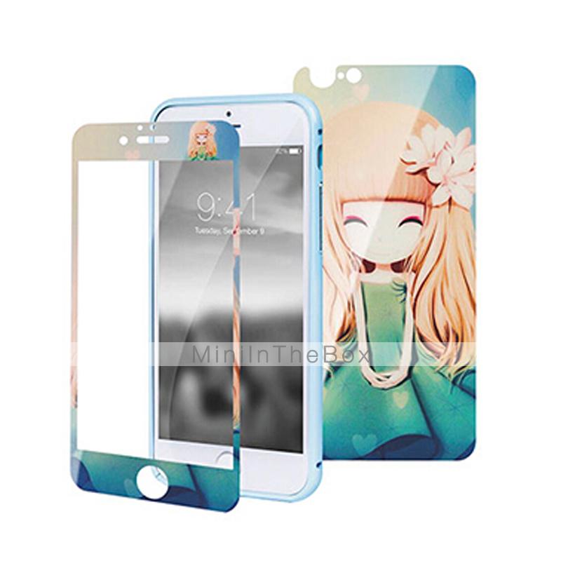 nyt glas til iphone 5